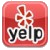 Plumber Littleton on Yelp